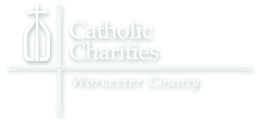 Catholic Charities of Worcester County